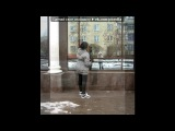 «Катюшка Салькова и Юлия Крючкова» под музыку M$ PuP$  - Жизнь. Picrolla