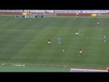 Чемпионат Италии 2011-12 / 26-й тур / Рома - Лацио  (2 тайм)