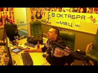 �����i� - ������ (Tapolsky & VovKING Remix)