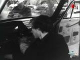 Колеса Страны Советов. 1 серия - Итальянский иммигрант и советский резидент.