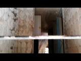 Ремонт и перестройка дома в Черногории