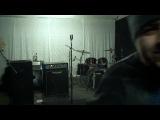 Промо ролик на закрытый концерт 4 февраля
